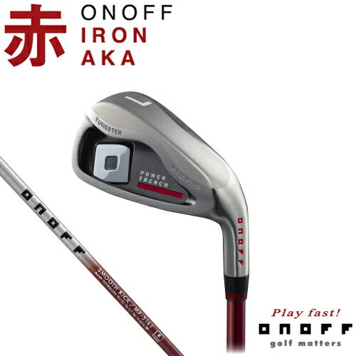 【オノフ/ONOFF 2017年カタログ商品】オノフ-ONOF...