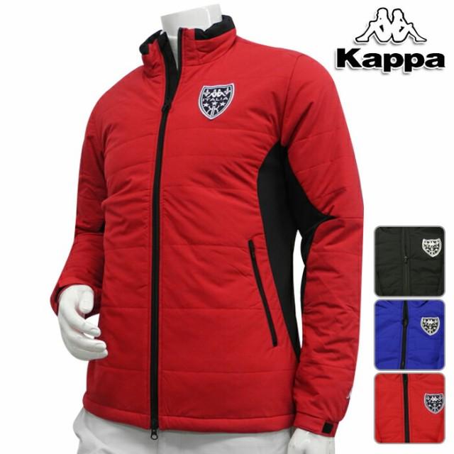 【KC652OT11】【2016年秋冬モデル】KAPPA GOLF-カ...