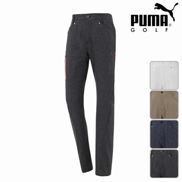 【923518】【NEW春夏モデル】PUMA GOLF-プーマゴ...