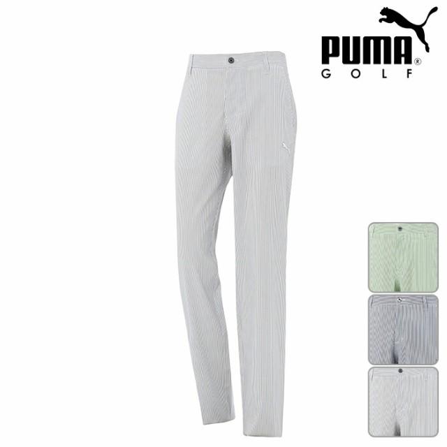 【923536】【NEW春夏モデル】PUMA GOLF-プーマゴ...