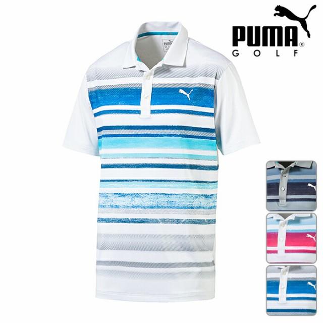【573633】【NEW春夏モデル】PUMA GOLF-プーマゴ...