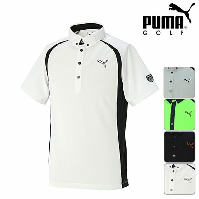 【923516】【NEW春夏モデル】PUMA GOLF-プーマゴ...