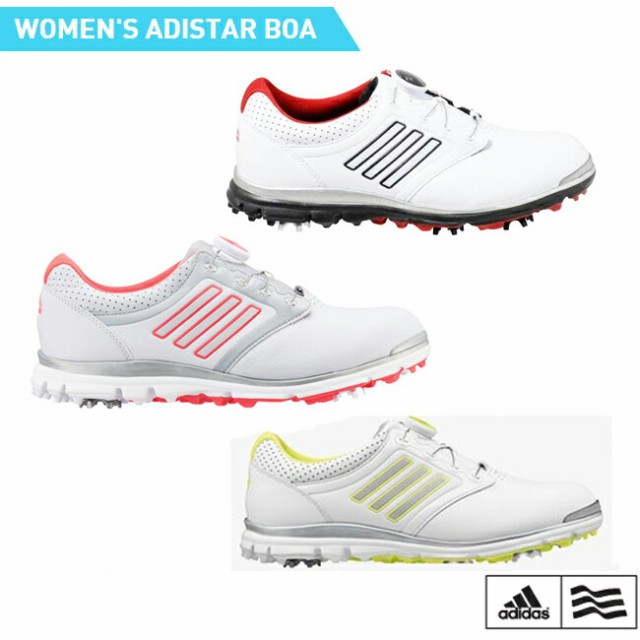 adidas golf-アディダスゴルフ- LADYS W adistar...
