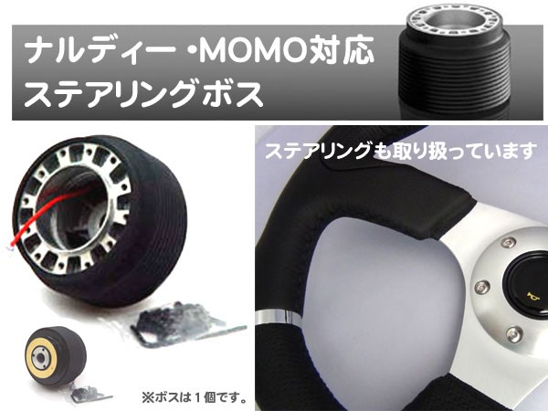 三菱・ミツビシ/ミラージュ/ランサーエボ3・4...
