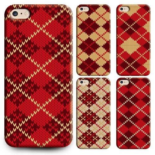 iphone8 スマホケース スマホカバー ハードケース...