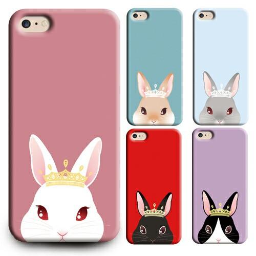iphoneX iphone8 iphone8plus スマホケース スマ...