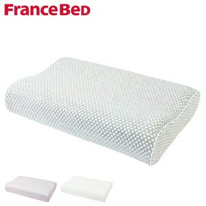 rexa × Francebed フランスベッド 低反発枕 エア...