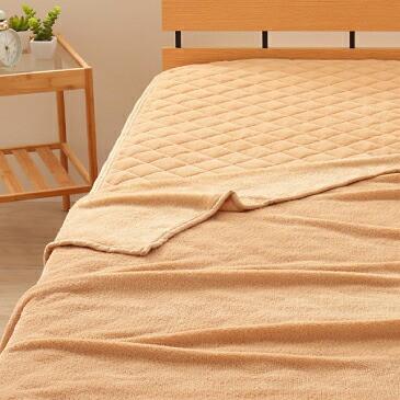 9色×3サイズから選べる!マイクロファイバー毛布...