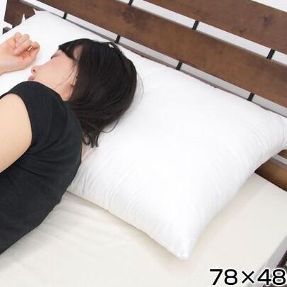イタリア製 Newオルトペディコ枕 オルトペディコ ...