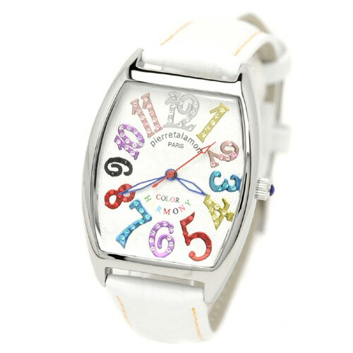 時計 メンズ ブランド 腕時計 pierretalamon (ピ...