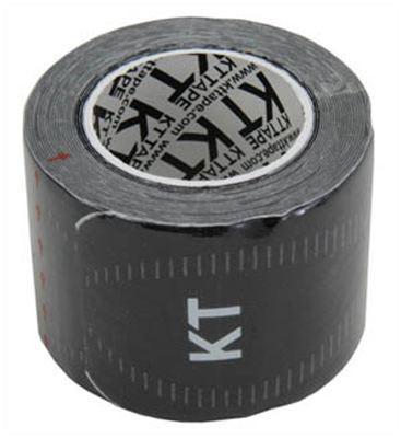 GND KT TAPE(KTテープ) KT TAPE PRO ロールタイプ...