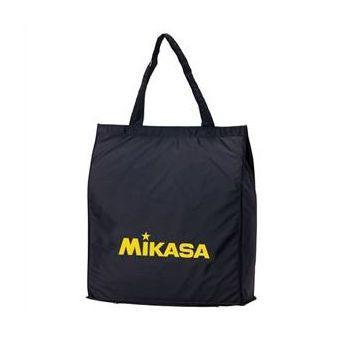 ミカサ(mikasa) BA22-BK レジャーバッグ MIKASAロ...