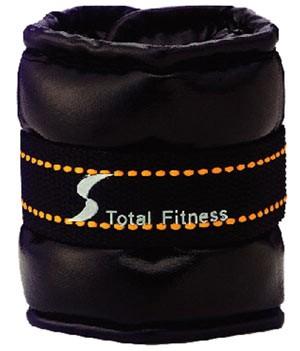 トータルフィットネス(Total Fitness) ボディケ...