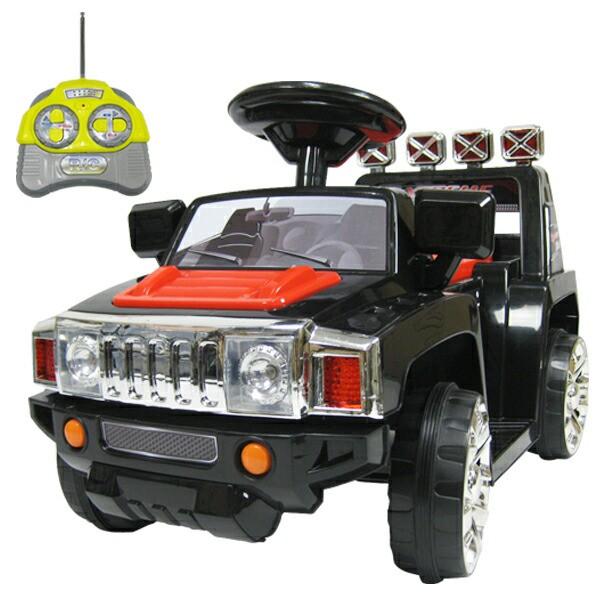 電動乗用ラジコンカー リモコン付き 充電器付き 乗用 ZPV003R 黒 白 プロポ付 ブラック ホワイト 電動 ラジコン ラジコンカー(代引不可)
