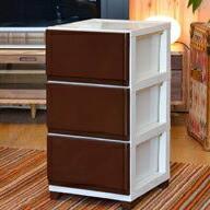 日本製 収納ボックス 収納ケース 収納チェスト リ...