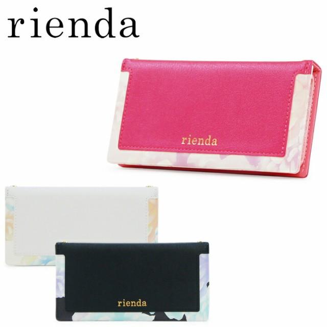 リエンダ rienda iPhone7ケース r03621601 ベール...