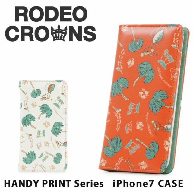 ロデオ クラウンズ RODEO CROWNS  c06821603 iPho...