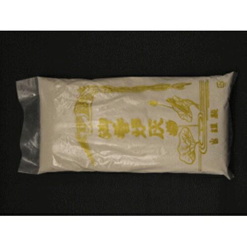 安全な窯業灰は⇒ 香炉灰 小(2.5〜3寸香炉用) 仏...