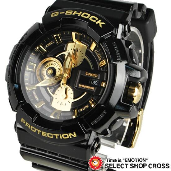 G-SHOCK CASIO カシオ Gショック メンズ 腕時計 G...