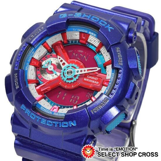 G-SHOCK CASIO カシオ Gショック メンズ 腕時計 ...