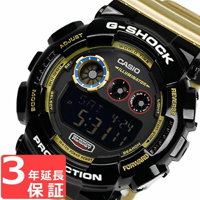 G-SHOCK CASIO カシオ Gショック メンズ 腕時計 C...