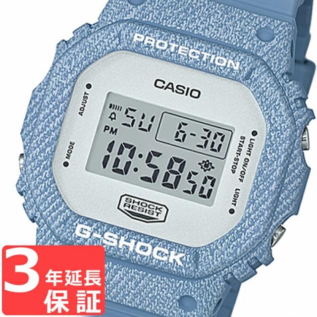CASIO カシオ G-SHOCK Gショック 腕時計 クオーツ...