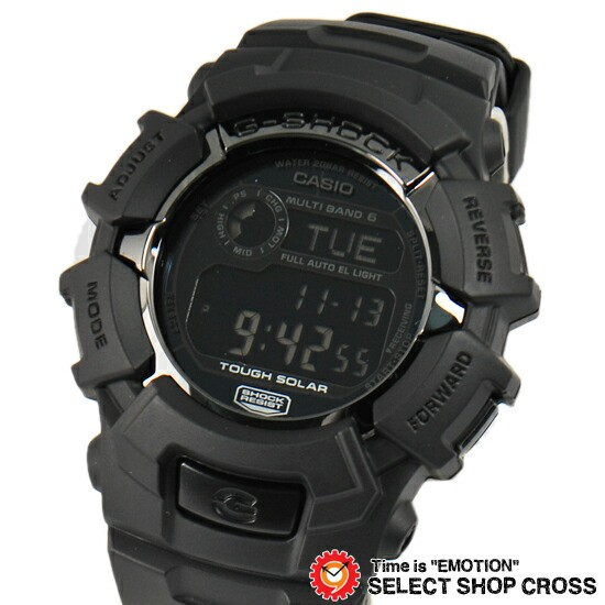 CASIO カシオ Gショック G-SHOCK メンズ 腕時計 ...