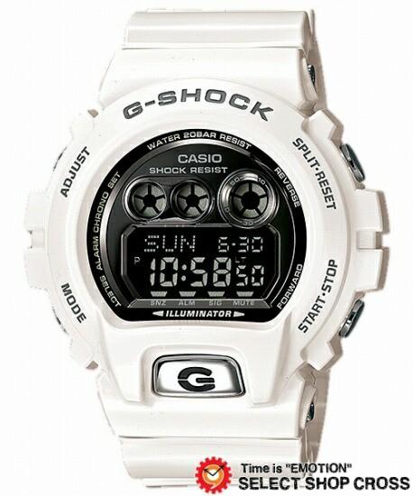 CASIO カシオ G-SHOCK Gショック 腕時計 メンズ ...