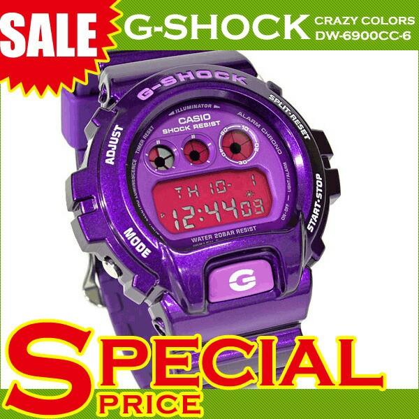 CASIO カシオ G-SHOCK Gショック メンズ 腕時計 C...