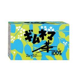 ギムネマ茶 100% 昭和 52包入 昭和製薬 ギムネ...
