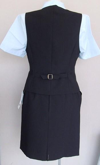 ファッションユニフォームスカート単品