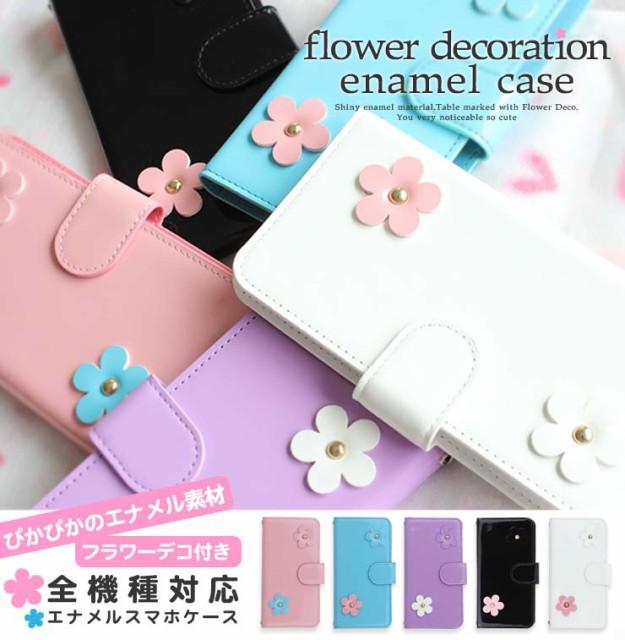 iPhoneX iPhone8 iPhone7 ケース スマホケース 手...
