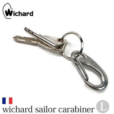 【Wichard/ウィチャード】wichard sailor carabin...