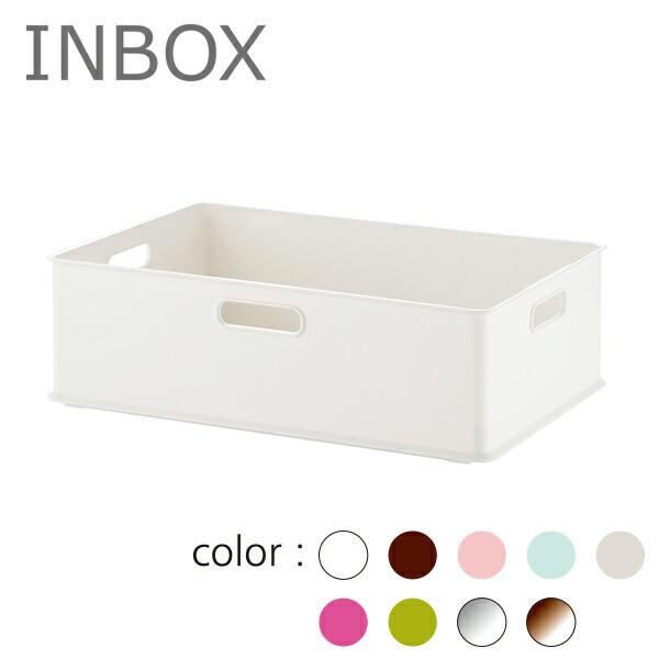 【4個セット】【送料無料】 カラーボックス収納...
