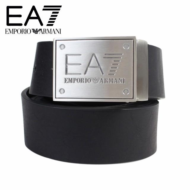 エンポリオ アルマーニ ベルト メンズ EMPORIO AR...