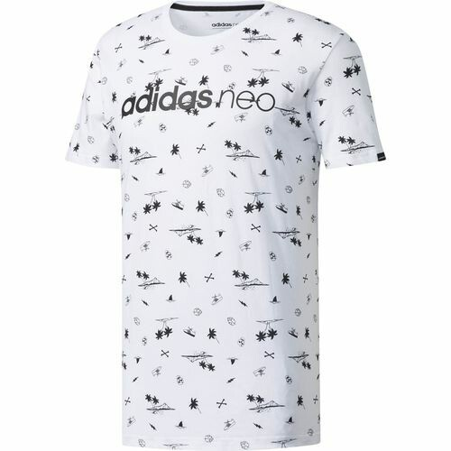 adidas アディダス メンズ トレーニング HM BC 飛...