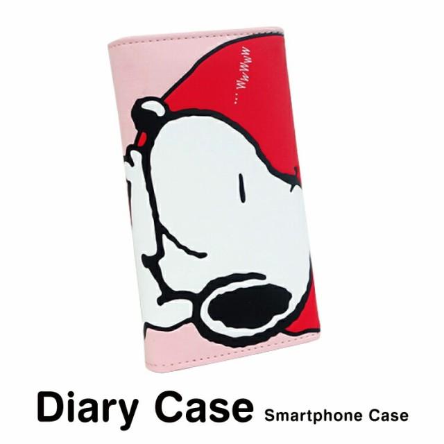 スマホケース 全機種対応 手帳型 iPhone6s SO-01H...