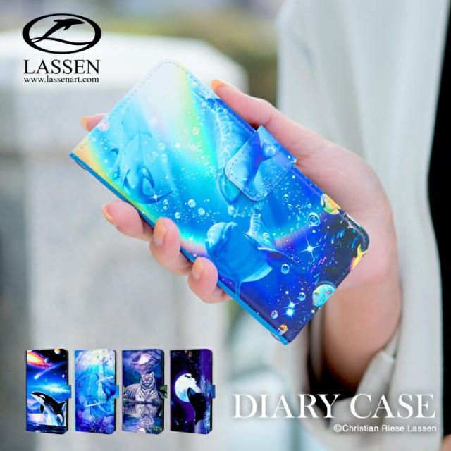 スマホケース 全機種対応 アイフォン iPhoneXS iP...