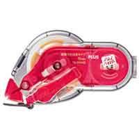 PLUSプラスTG-0934 テープのり ノリノハイパー(超...