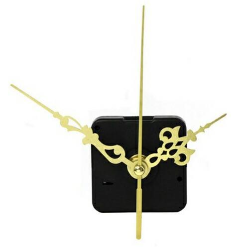 (1146) 時計 ムーブメント アラベスク ゴールド ...