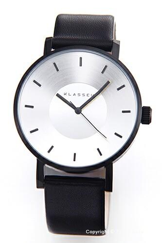 KLASSE14 クラスフォーティーン 腕時計 Volare VO...