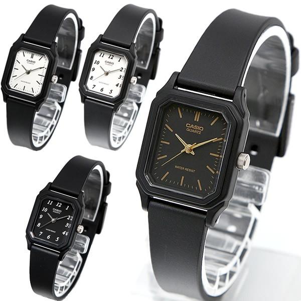 腕時計 レディース カシオ チープカシオ チプカシ...