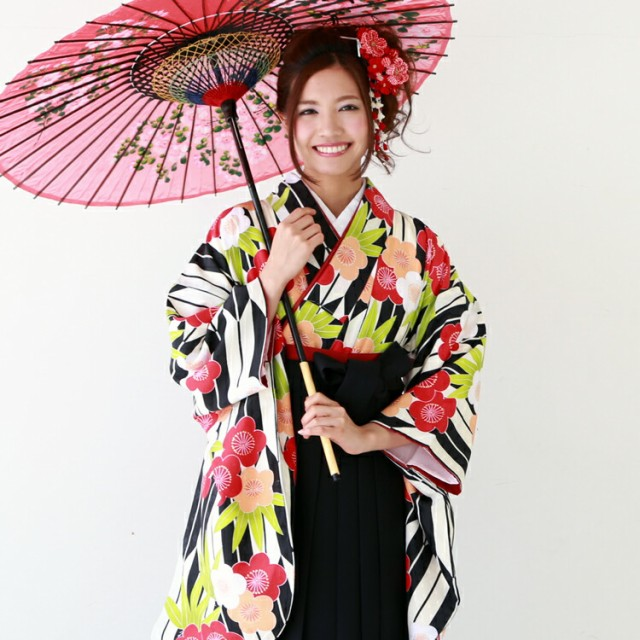 卒業式 袴 レンタル 女 袴セット 女 卒業式袴セッ...