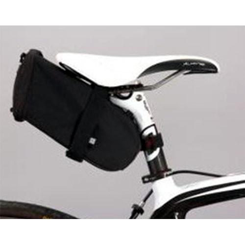 オーストリッチ SP-705 サドルバッグ 【自転車】...