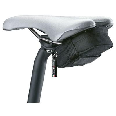 シーコン エラン210【自転車】【バッグ】【サドル...