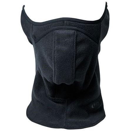【特急】パールイズミ 【488】フェイスマスク 2....