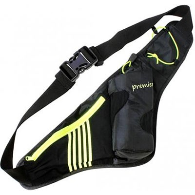 プレミア ランナーサポートバッグ