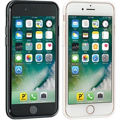 トピーク ライドケース (iPhone 7用) 単体