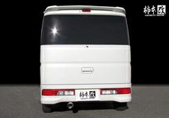 【代引手数料無料】柿本改 カキモトレーシング GT...