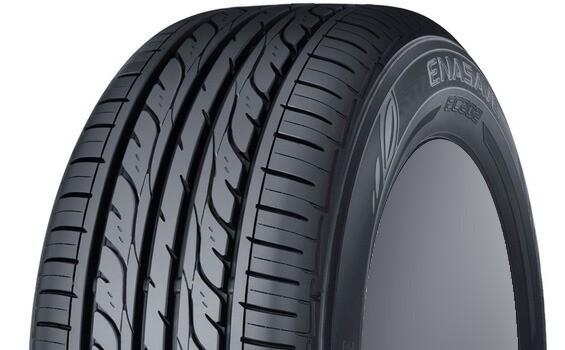 DUNLOP ENASAVE EC202 LTD 175/65R15【1756515tir...
